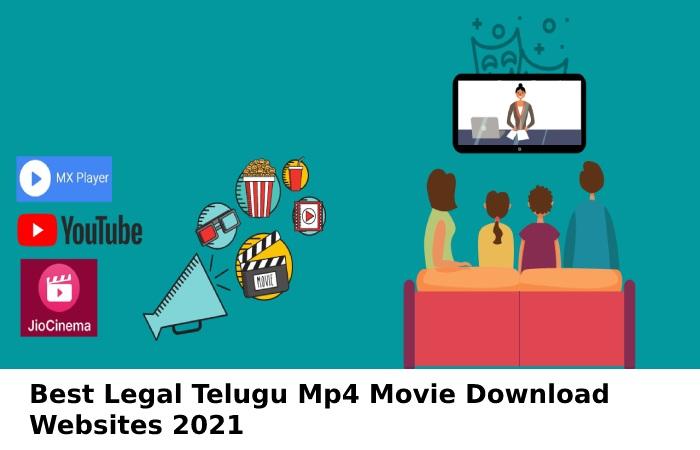 telugu mp4 movies free download