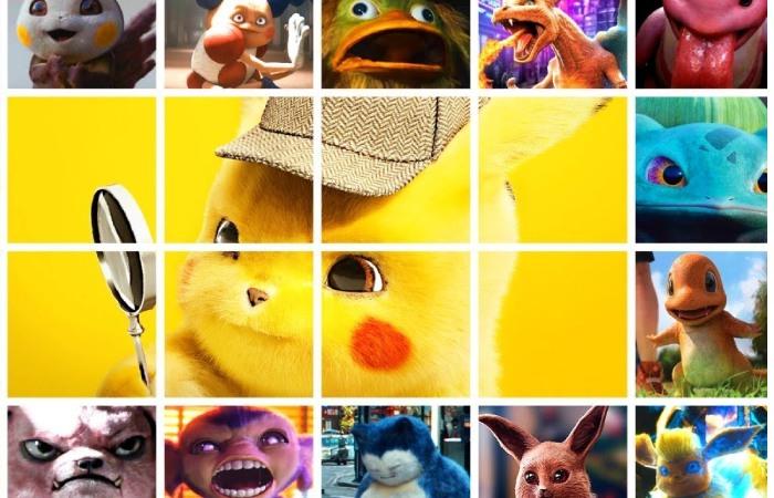 pokemon detective pikachu full movie 123movies