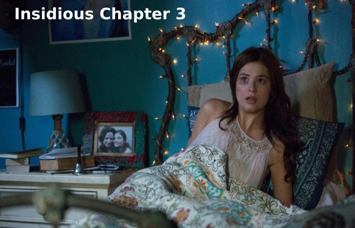 insidious chapter 3 in hindi download filmywap