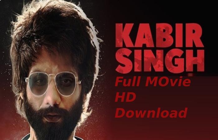 kabir singh full movie download hd 720p filmywap com